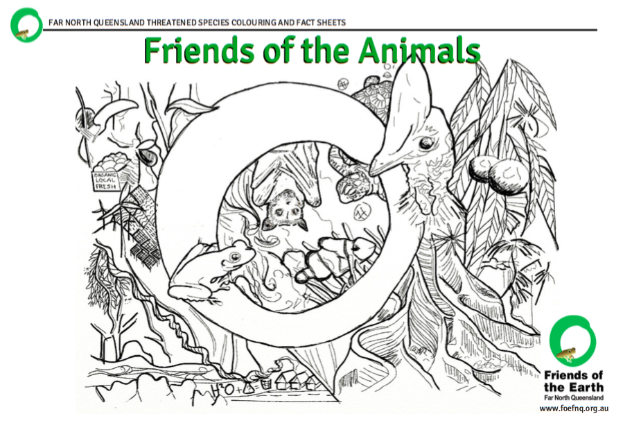 Friends_of_the_Animals_colouring_thumbnail.png