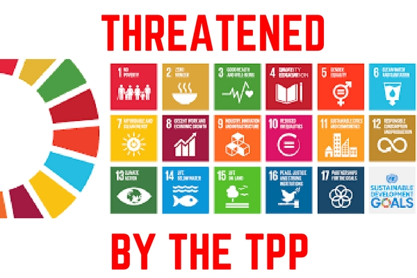 Sustainable_Development_Goals_Threatened_by_the_TPP.jpg