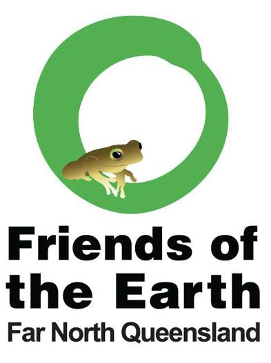 FOE-FNQ-Logo-w-Frog-tall.jpg