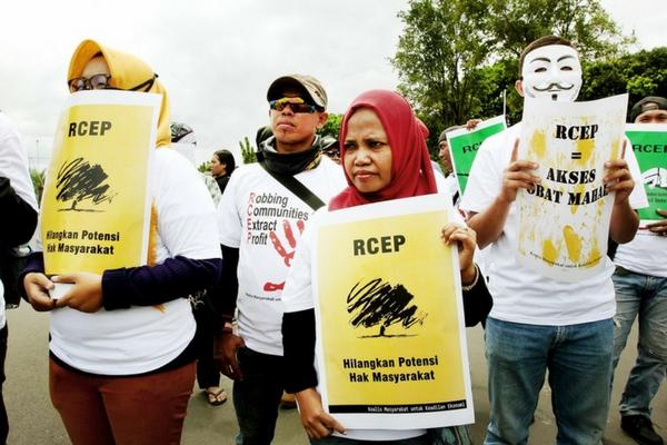 RCEP_Indonesia.jpg