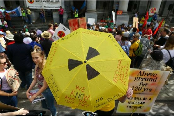 Adelaide_Nuclear.jpg