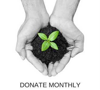 DONATE_MONTHLY_(8).png