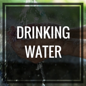 DRINKING_WATER.jpg