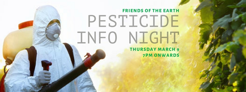 Pesticide_Info_Night_Facebook_Event.jpg
