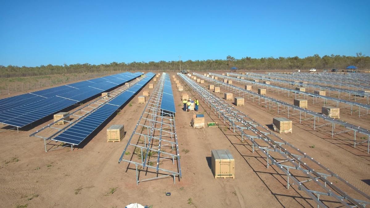 Normanton_solar.jpg