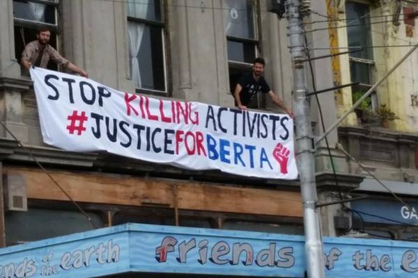 _justiceforberta.jpg