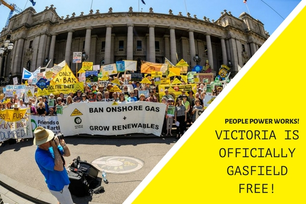 VICTORIA_IS_OFFICIALLY_GASFIELD_FREE!_FoEA_Blog.jpg