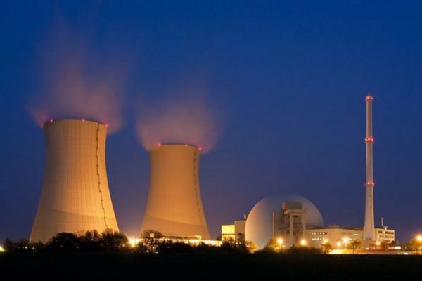 Nuclear_Power_Crisis.jpg
