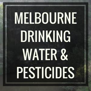 MELBOURNE_DRINKIGN_WATER.jpg