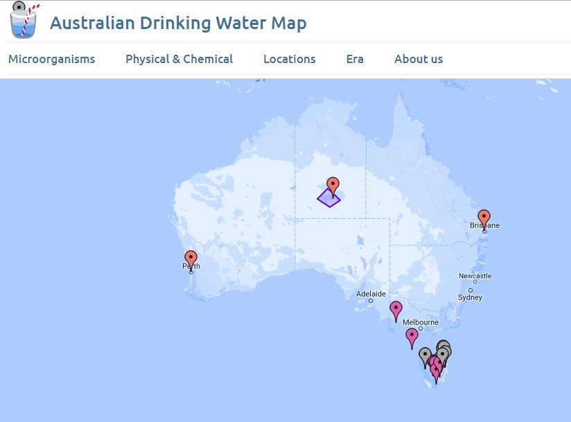 Australian_Drinking_Water_map.JPG