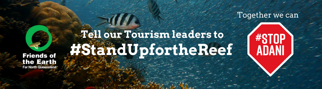 StopAdani_petition_to_Tourist_industry_header_no_button_.png