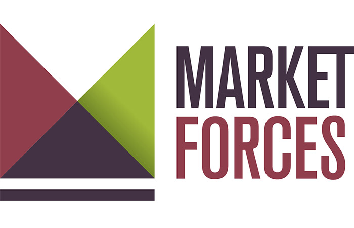 feature-market-forces-logo.jpg