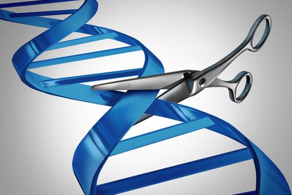 gene-editing-2.jpg