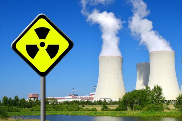 Generation_4_nuclear_reactor.jpg