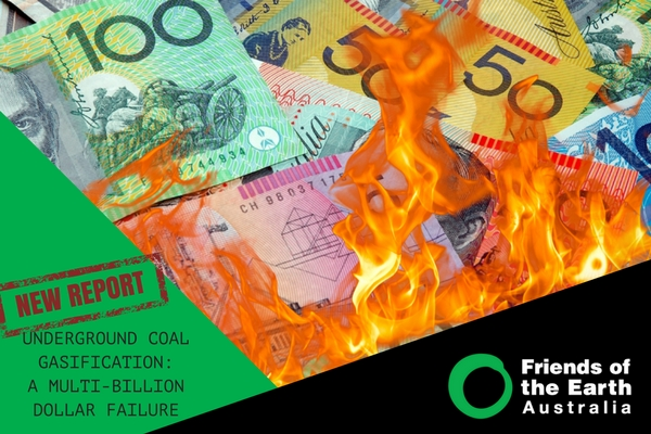 Underground_Coal_Gasification_-_website.jpg