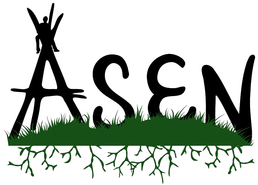 cropped-ASEN-logo_lores.png