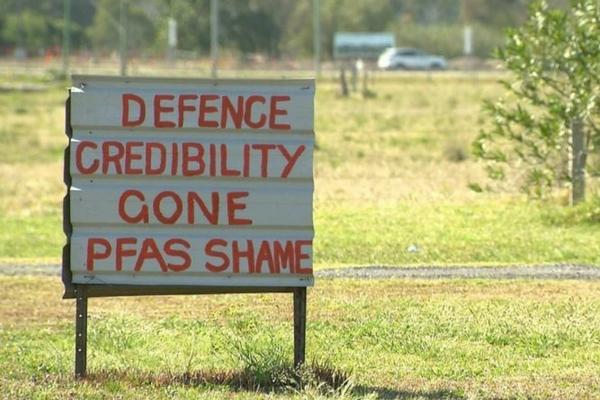 Defence_Pollution.jpg