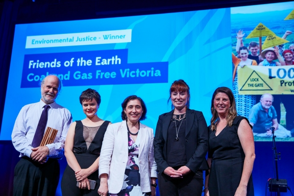 Premier_Sustainability_Award.jpg