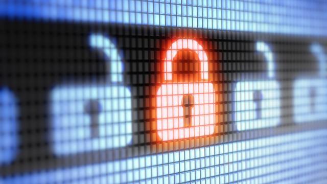 security-padlock.jpg