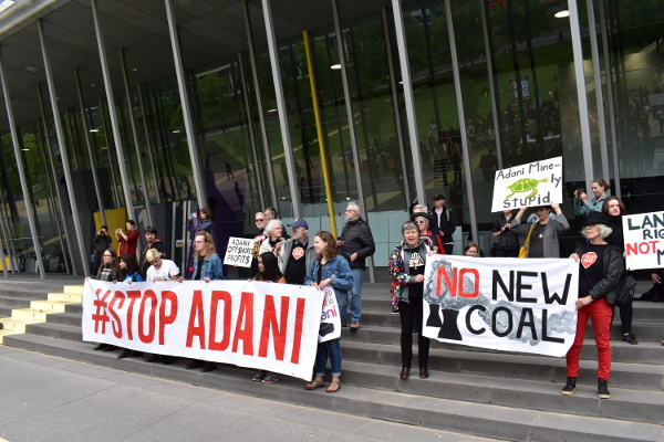 coal_stop_adani_3_photo_courtesy_Zianna_Fuad.JPG