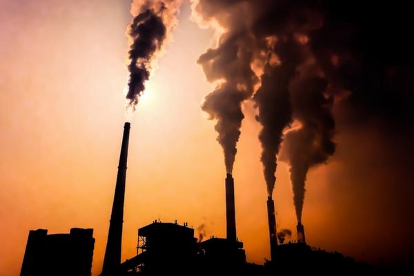 London bank funds coal plant vietnam