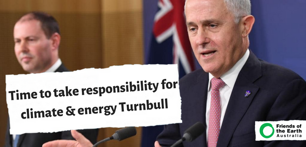 Turnbull_Take_Responsibility.png