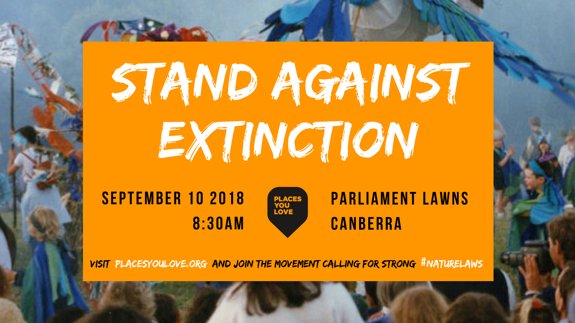 Stand_Against_Extinction_Places_You_Love_Event_Header.png