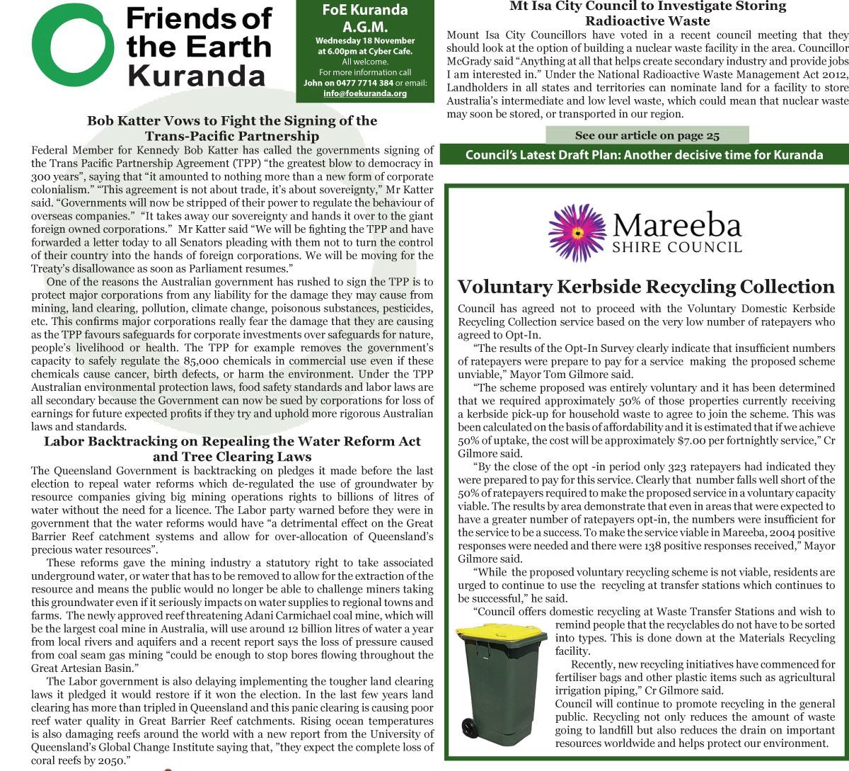 Kuranda-Paper-Page11-Nov-2015.jpg