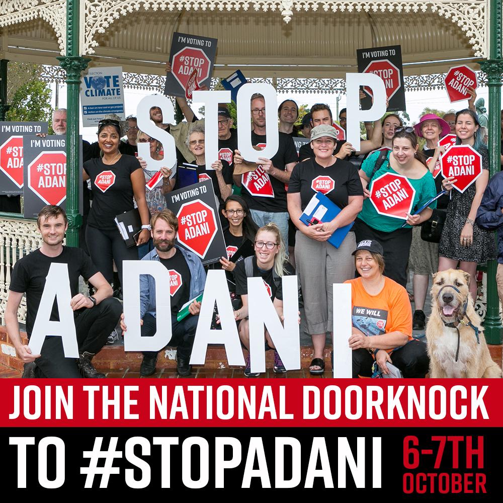 Adani_doorknock_Oct_2018.jpg
