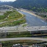 LA River Future