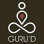 GURU'D Yoga