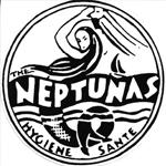 The Neptunas