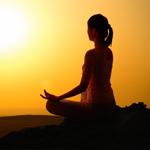 Vinyasa Yoga with Evolve Sacred Healing
