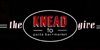 Knead to Give