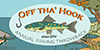 Off Tha' Hook Fish Derby