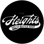 The Heights Deli