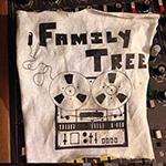 Family Tree Analogue