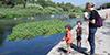 LA River Docents