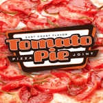 LA River Pizza Party with Tomato Pie Pizza Joint
