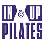 In & Up Pilates