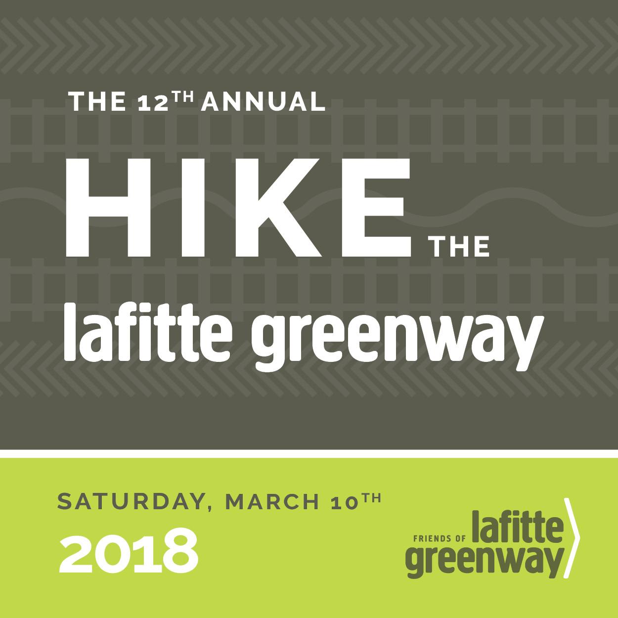 Hike_Website_2018.jpg