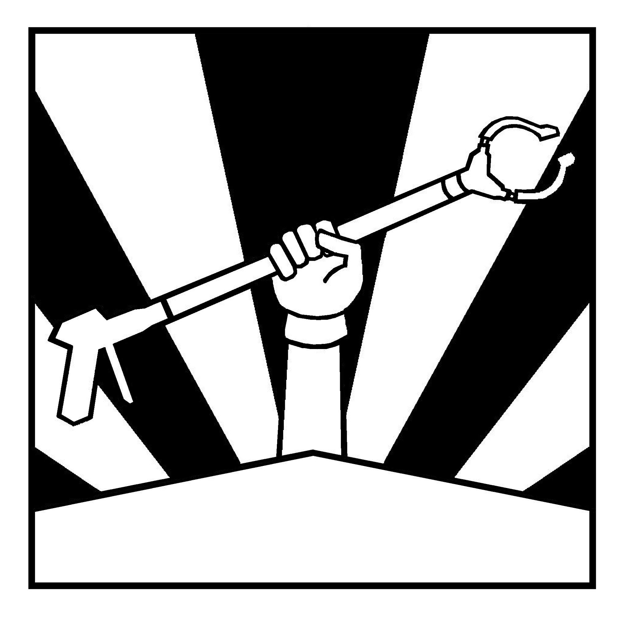 NOLA_Trash_Mob_logo.png