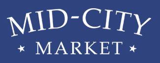 MidCity-Market.jpg