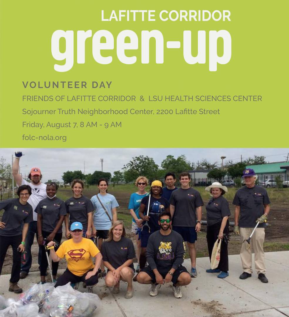 2015.08.07_Cleanup_Flyer.jpg