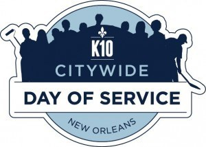 K10-Day-of-Service-Logo-300x214.jpg