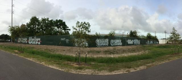 graffitiwal.jpg
