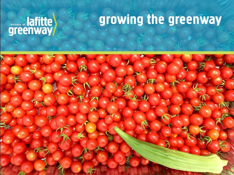 growinggreenway.png
