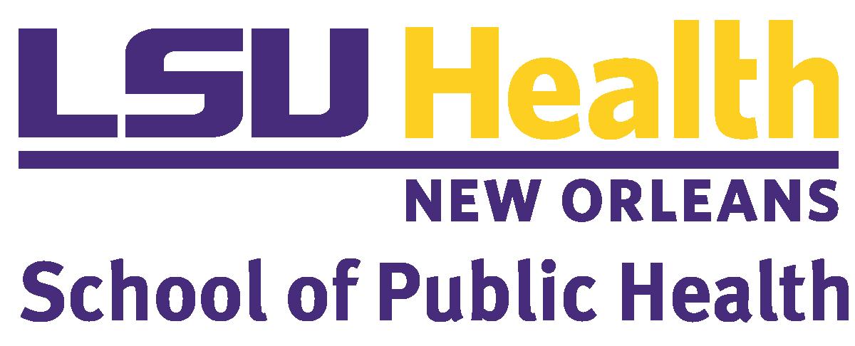 LSU_SPH_logo.png