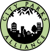 city-parks-alliance.png