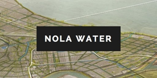 Greater_New_Orleans_Water_Collaborative.jpg